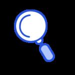 icons for useefulArtboard 4 copy 4